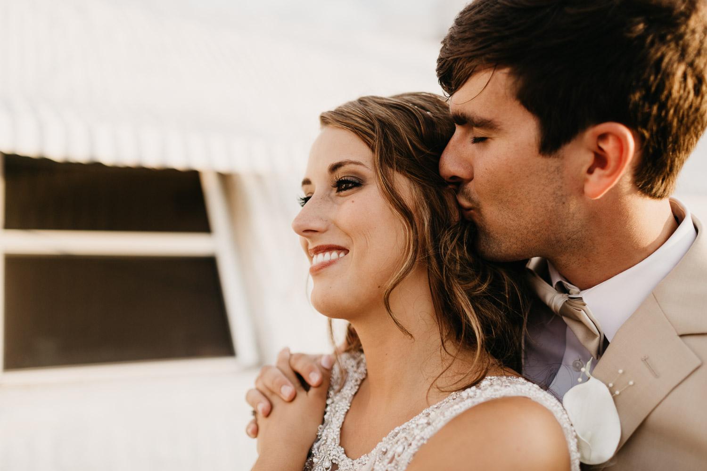 lincoln-nebraska-tara-nick-wedding (85 of 130).jpg