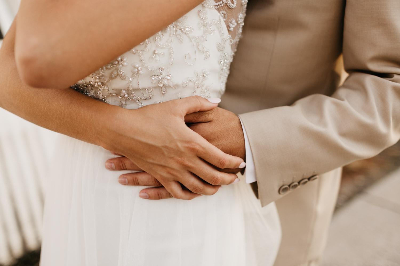 lincoln-nebraska-tara-nick-wedding (87 of 130).jpg