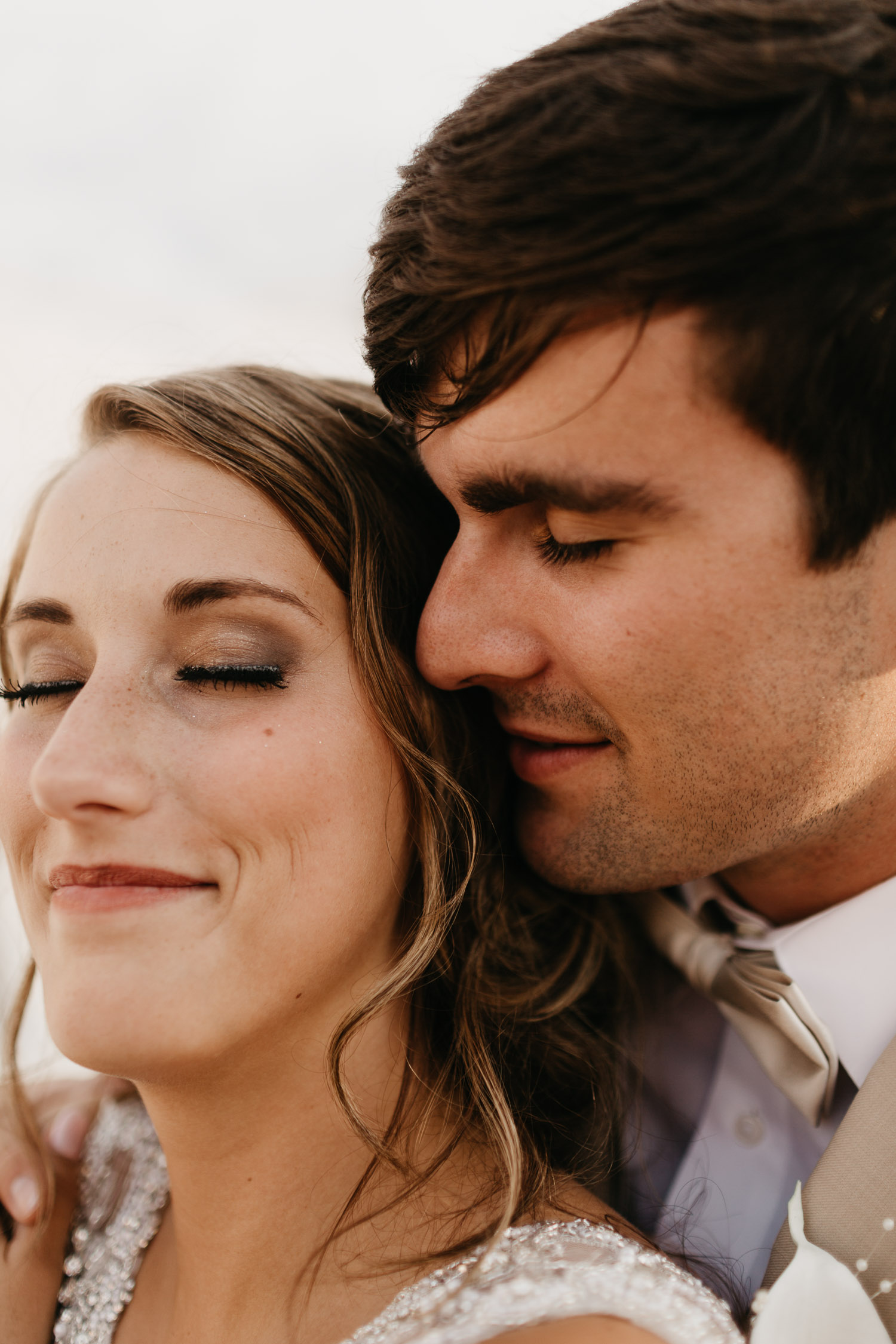 lincoln-nebraska-tara-nick-wedding (90 of 130).jpg