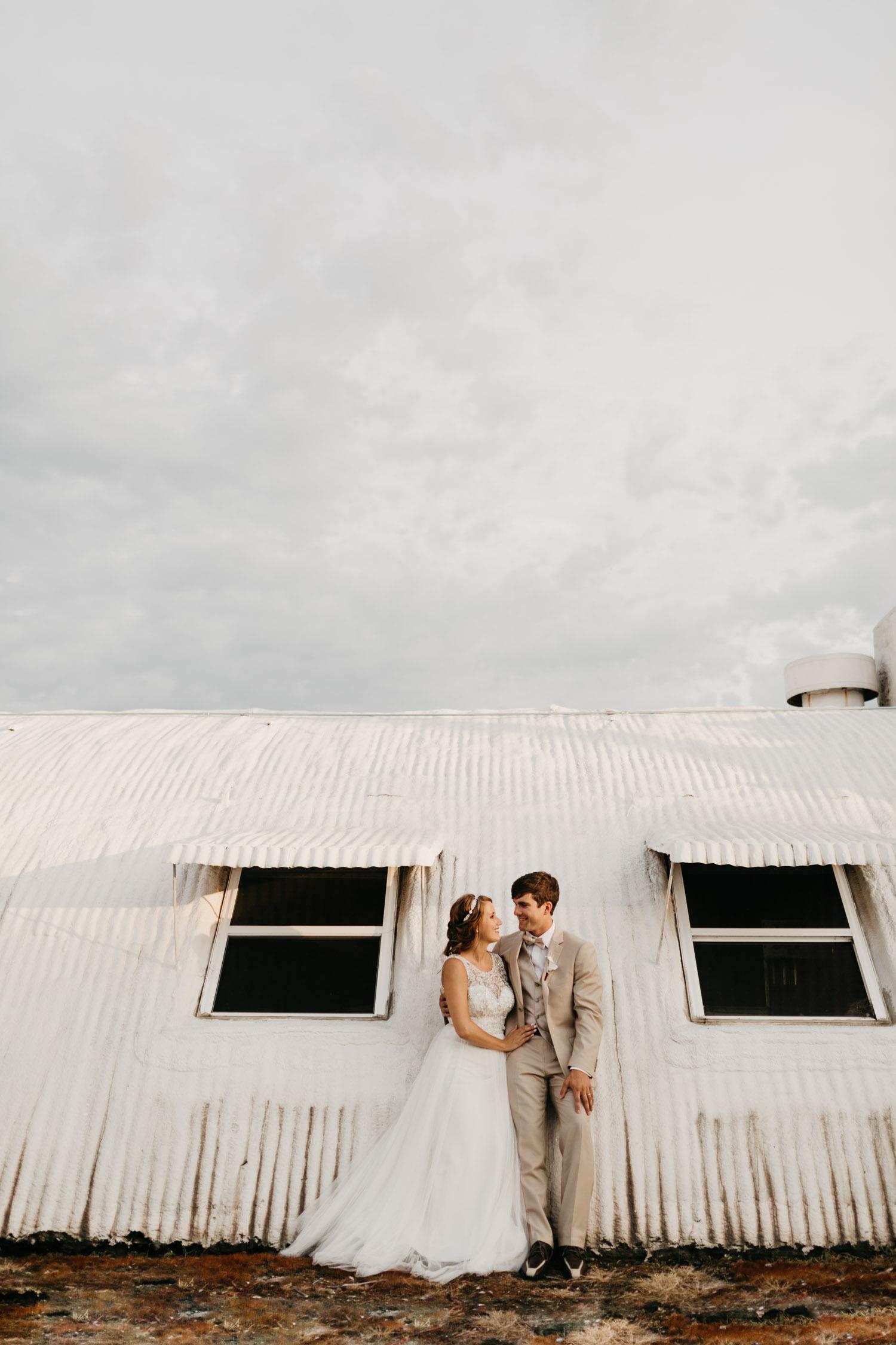 lincoln-nebraska-tara-nick-wedding (91 of 130).jpg