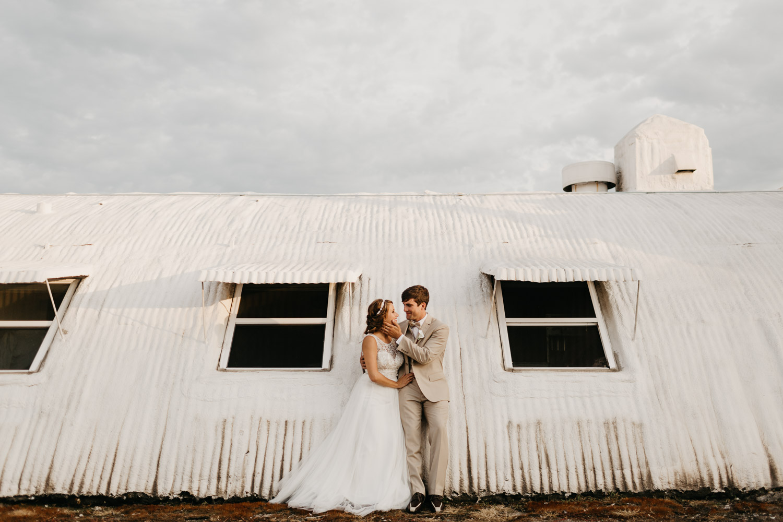 lincoln-nebraska-tara-nick-wedding (92 of 130).jpg
