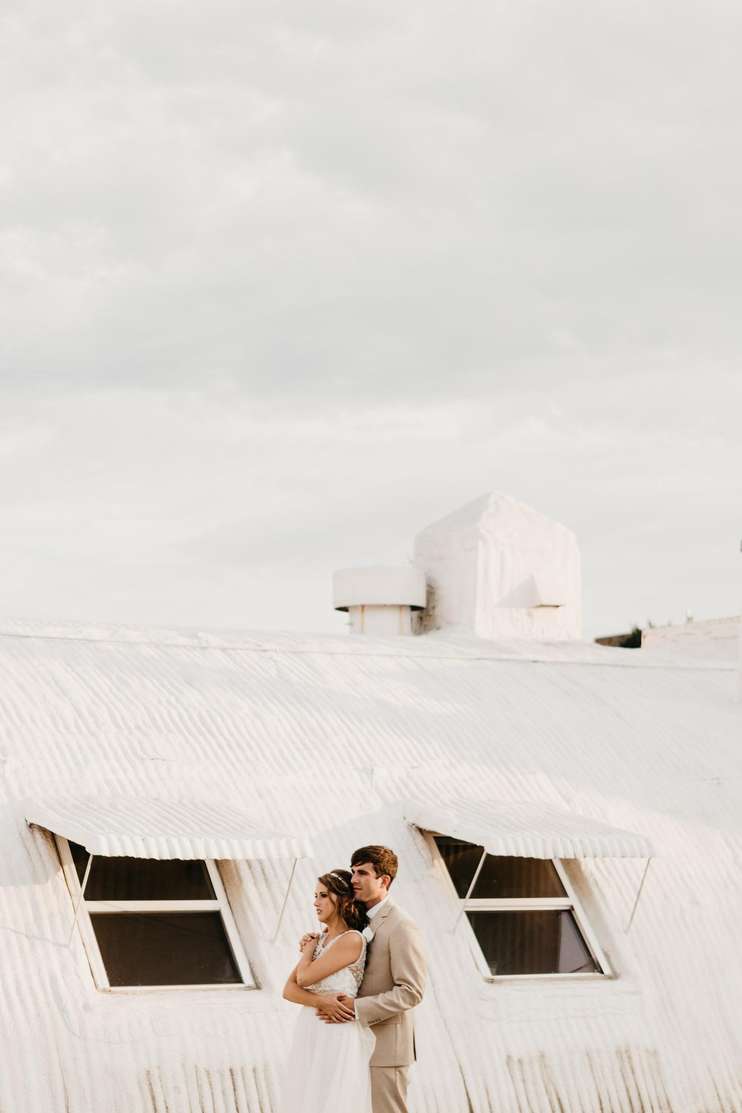 lincoln-nebraska-tara-nick-wedding (127 of 130).jpg