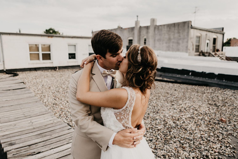 lincoln-nebraska-tara-nick-wedding (126 of 130).jpg