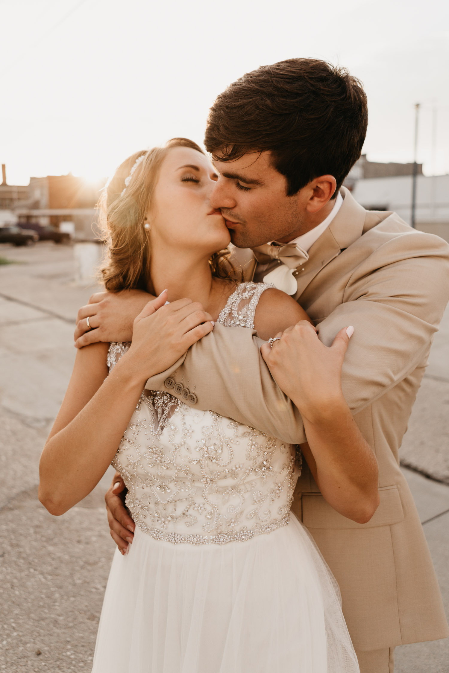 lincoln-nebraska-tara-nick-wedding (129 of 130).jpg
