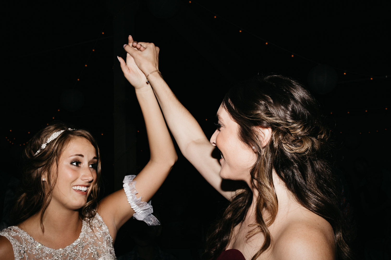 lincoln-nebraska-tara-nick-wedding (94 of 130).jpg