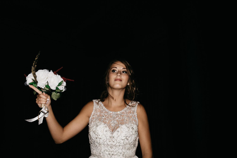 lincoln-nebraska-tara-nick-wedding (95 of 130).jpg