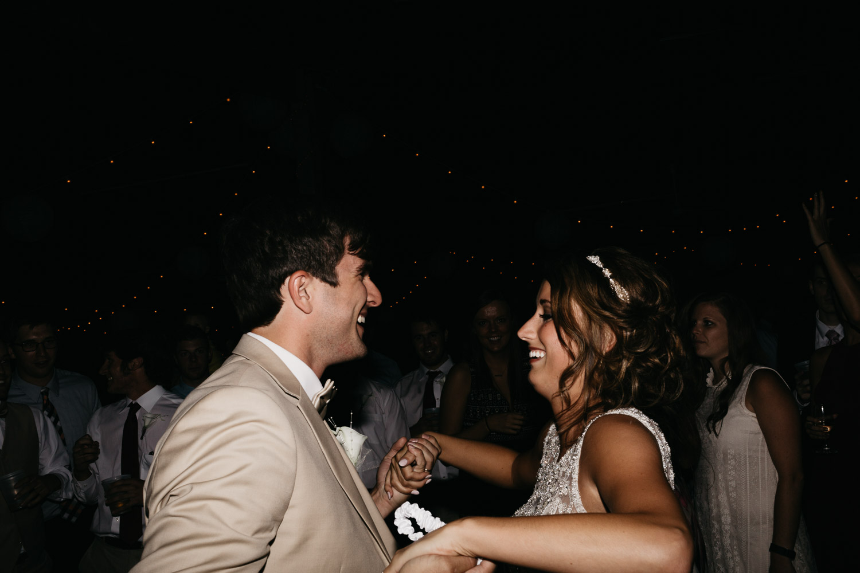 lincoln-nebraska-tara-nick-wedding (97 of 130).jpg