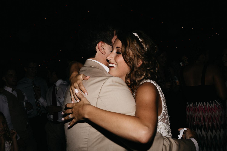 lincoln-nebraska-tara-nick-wedding (98 of 130).jpg