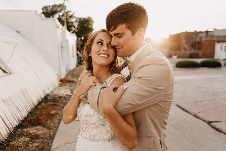 Nebraska dating lover hekte barer i Seattle