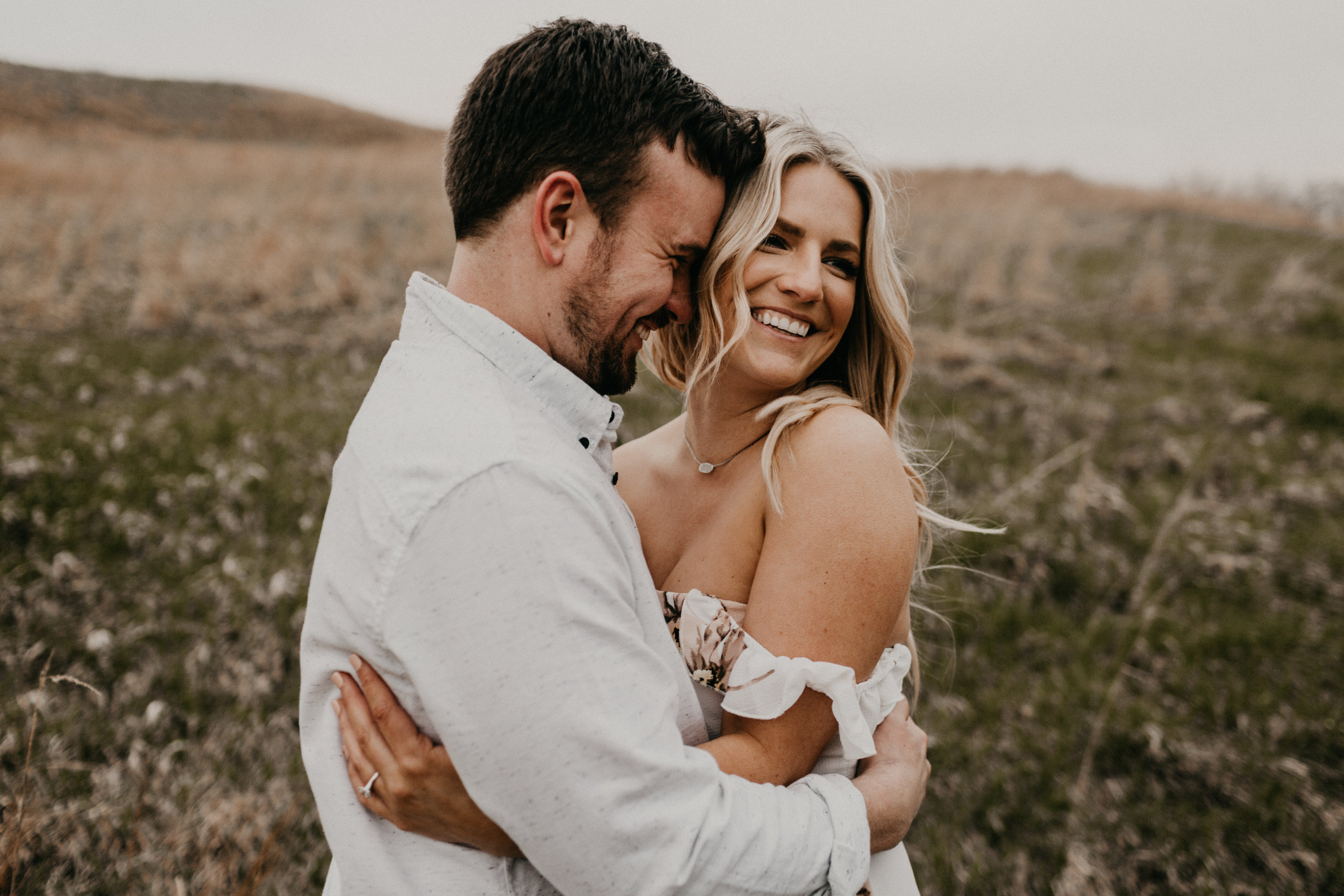 wedding blog - omaha nebraska wedding photographers
