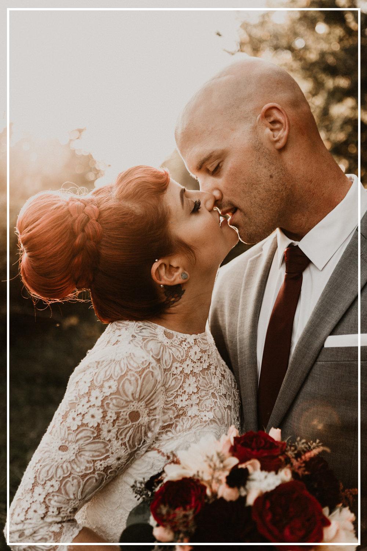 eye-and-hand-project-wedding-photographers.jpg