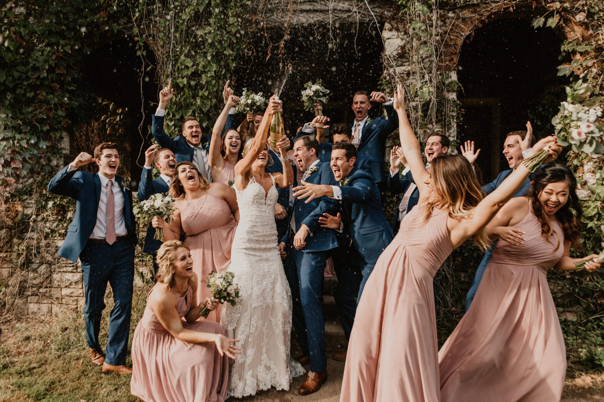 Planning a wedding - Omaha Wedding Photographers.jpg