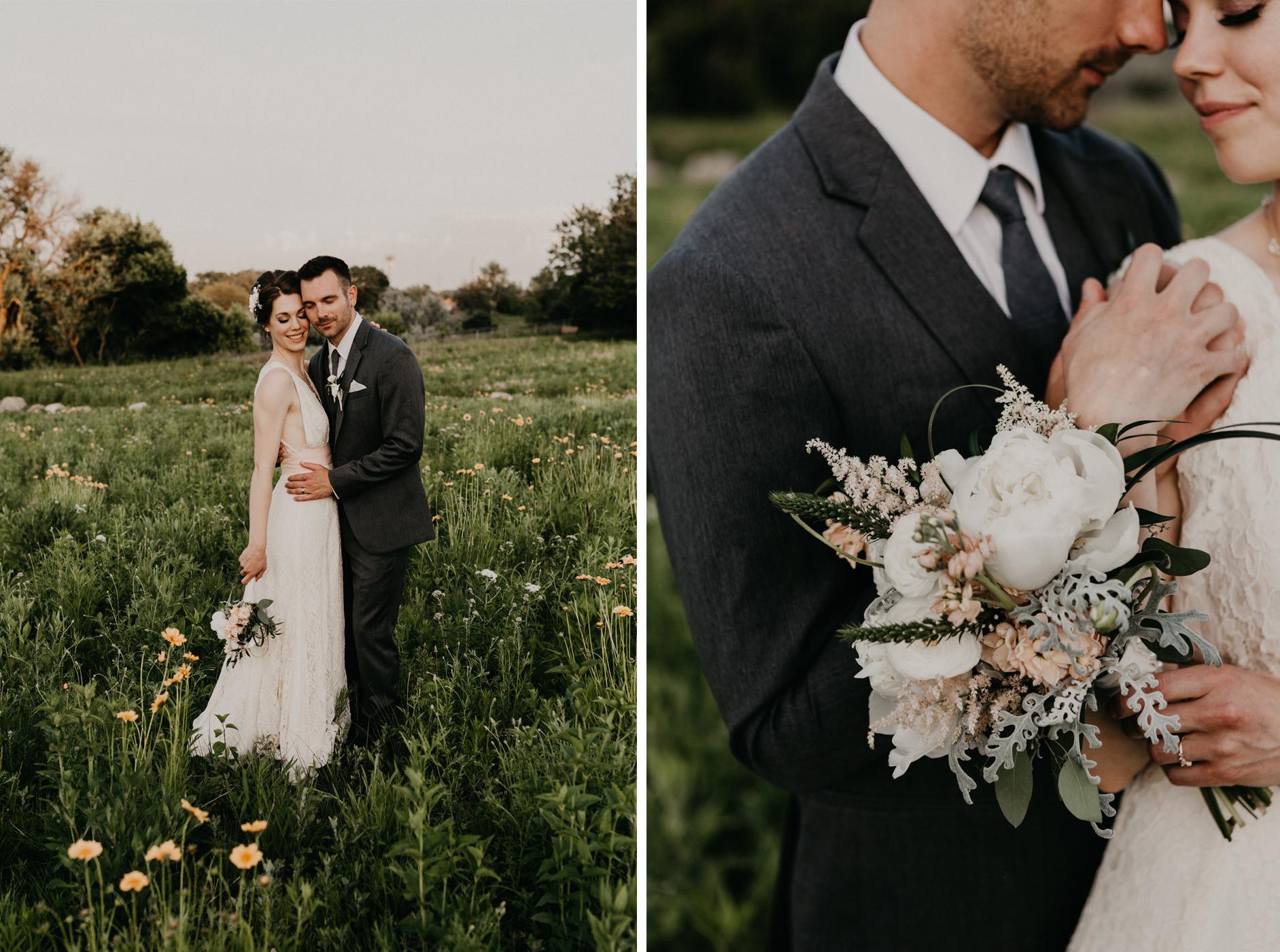 how to plan a wedding // wedding planning // omaha nebraska wedding photographers.jpg