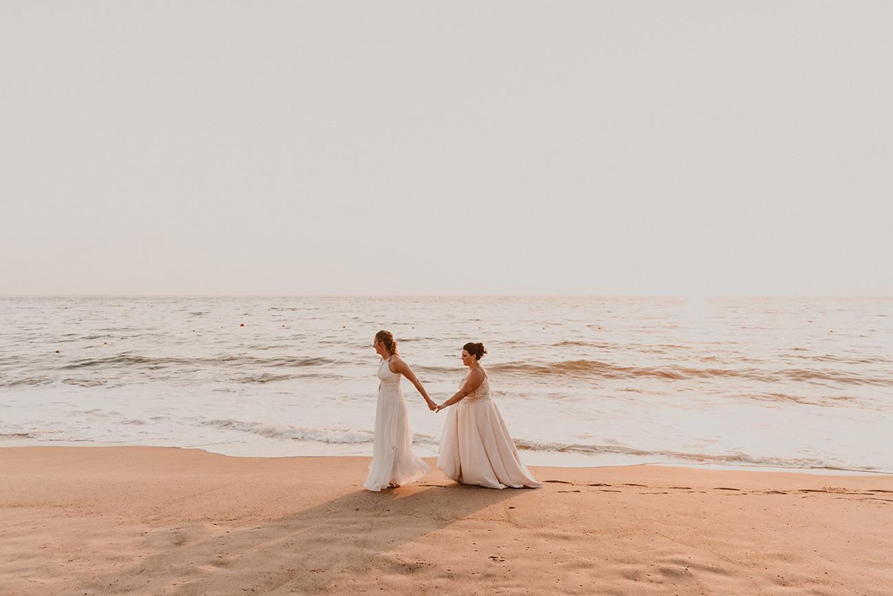 puerto-vallarta-wedding-omaha-photographers.jpg