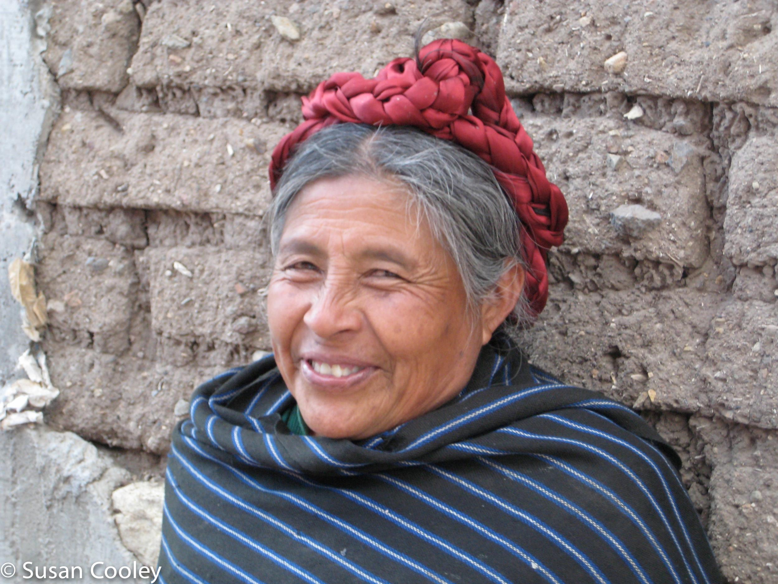 2008.01_OaxacaSCK13.jpg