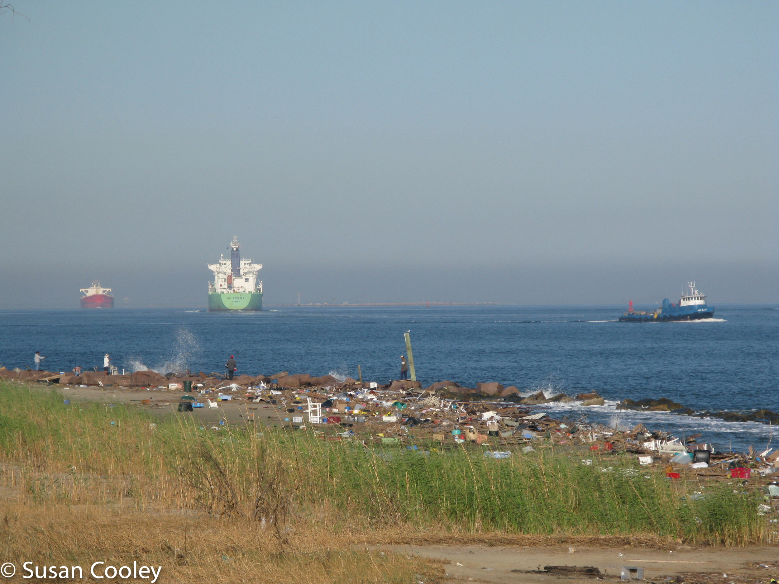 2008_ships__ship_Channel_Galveston021.jpg