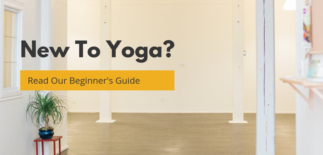Beginners-Yoga-Kitchener-Waterloo.jpg