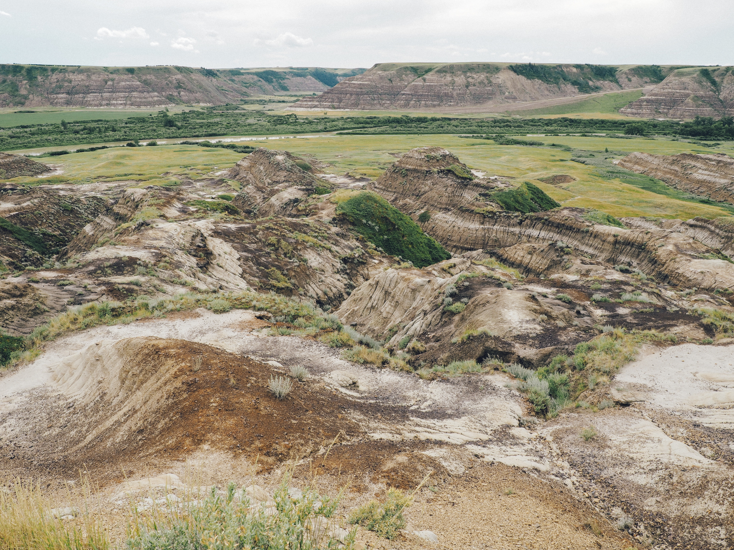 Horsethief Canyon 11.jpg