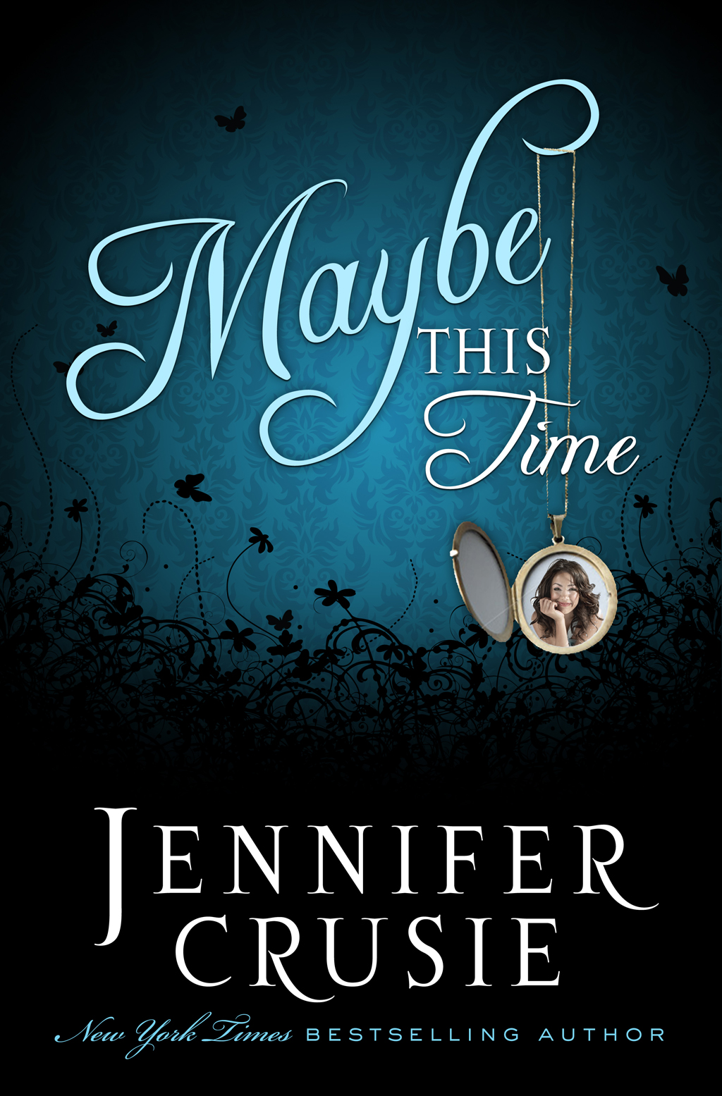 Maybe This Time (2).jpg