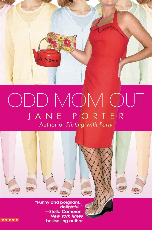 odd mom out.jpg