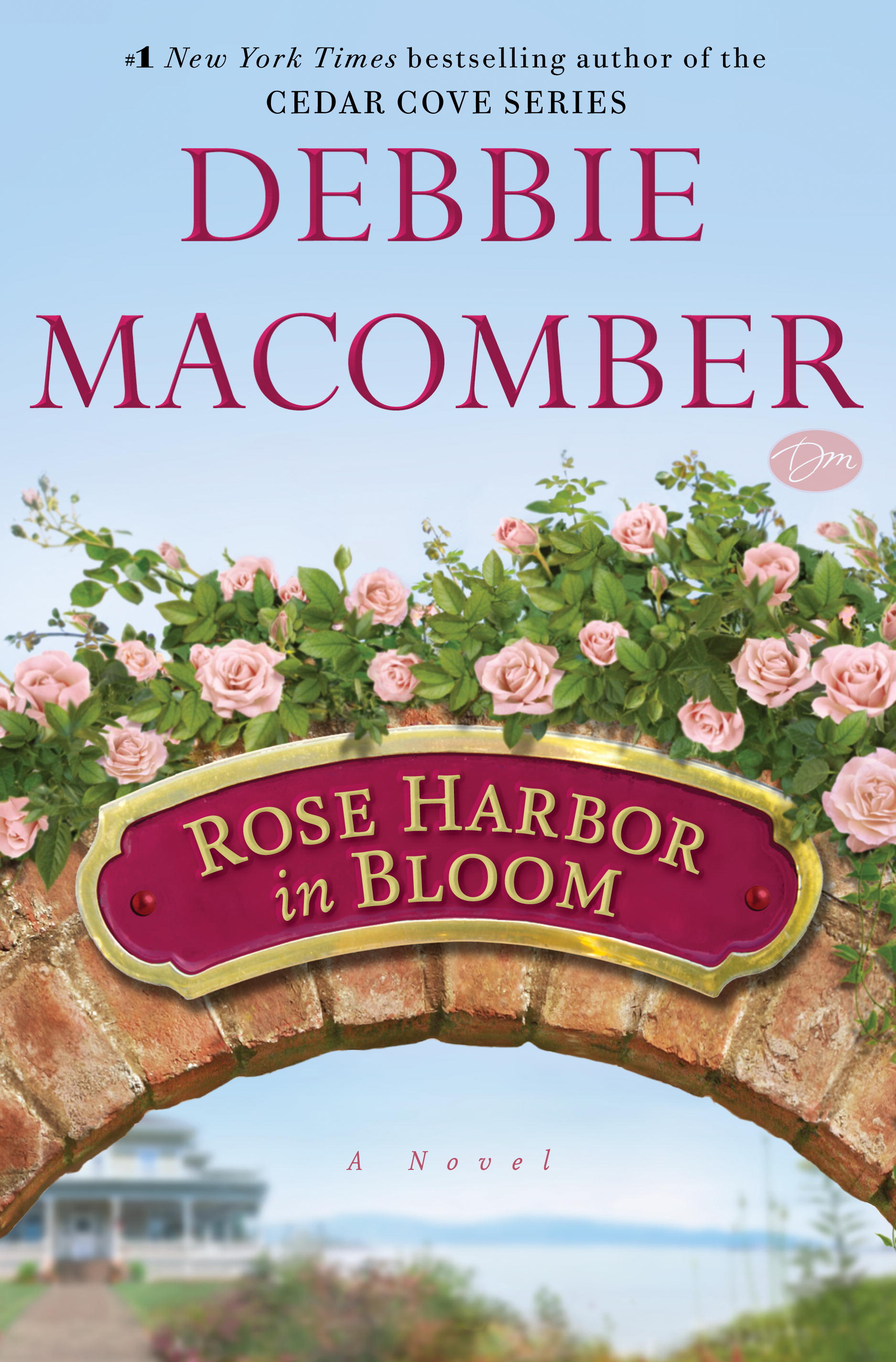 rose harbor in bloom .jpg