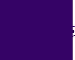 LoveBetweenTheCovers_Logo_deep-purple_large.png