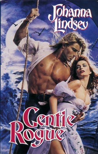 What makes the perfect romance novel cover?