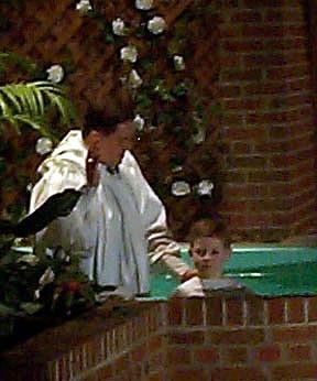 Timothy-Rhoades-baptism.jpg