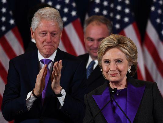 Hillary-Clinton-concession-speech.jpg