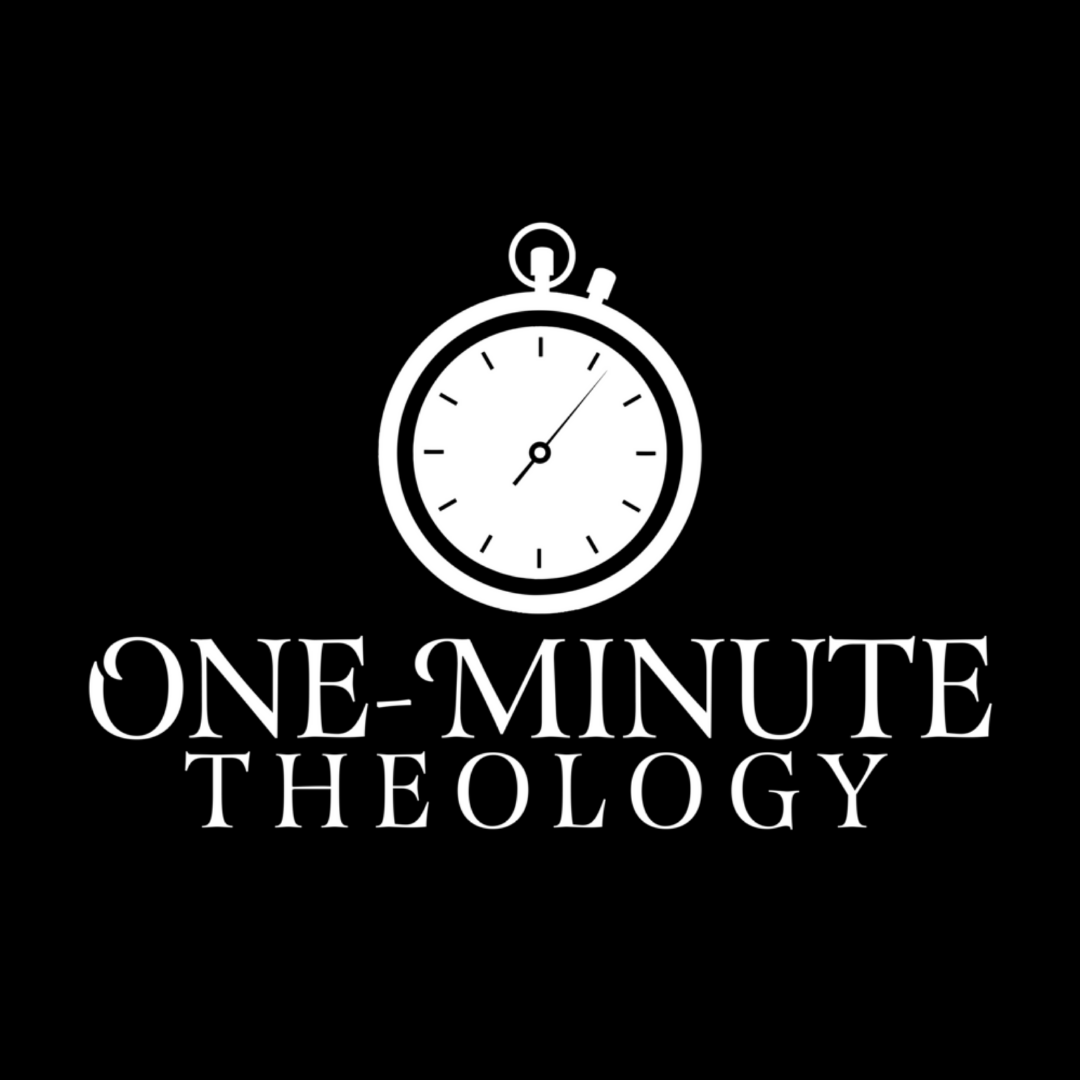 One-Minute Theology.png