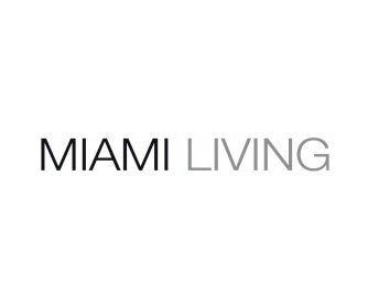 A sexy new studio has arrived to Miami promising to shake up the local scene with inventive Pilates classes that will excite fitness buffs and novices alike. Pilates Pro Works a ...     READ MORE    .