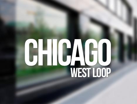 Chicago_WestLoop.jpg
