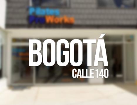 Bogota_104.jpg