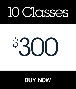 10classes_box.jpg