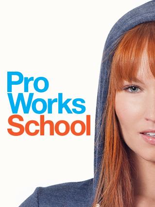 PP-school.jpg