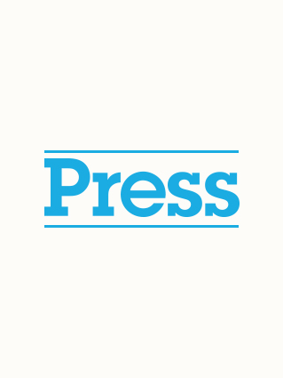 Press_2.jpg