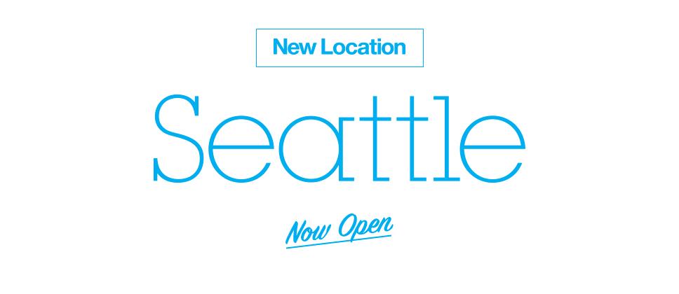 Seattle_NowOpen.jpg