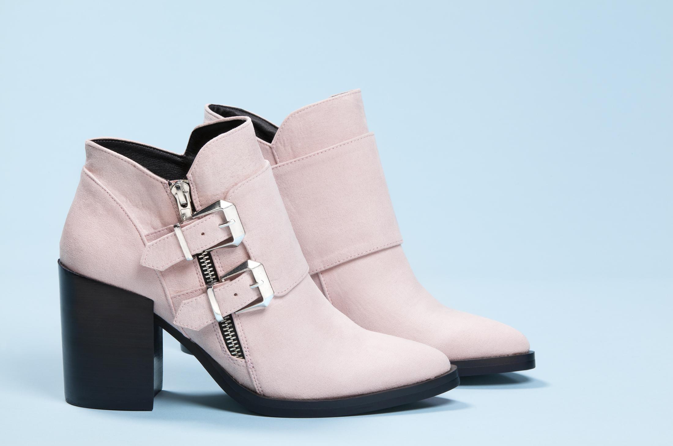 rachel_kuzma_shoe_product.jpg