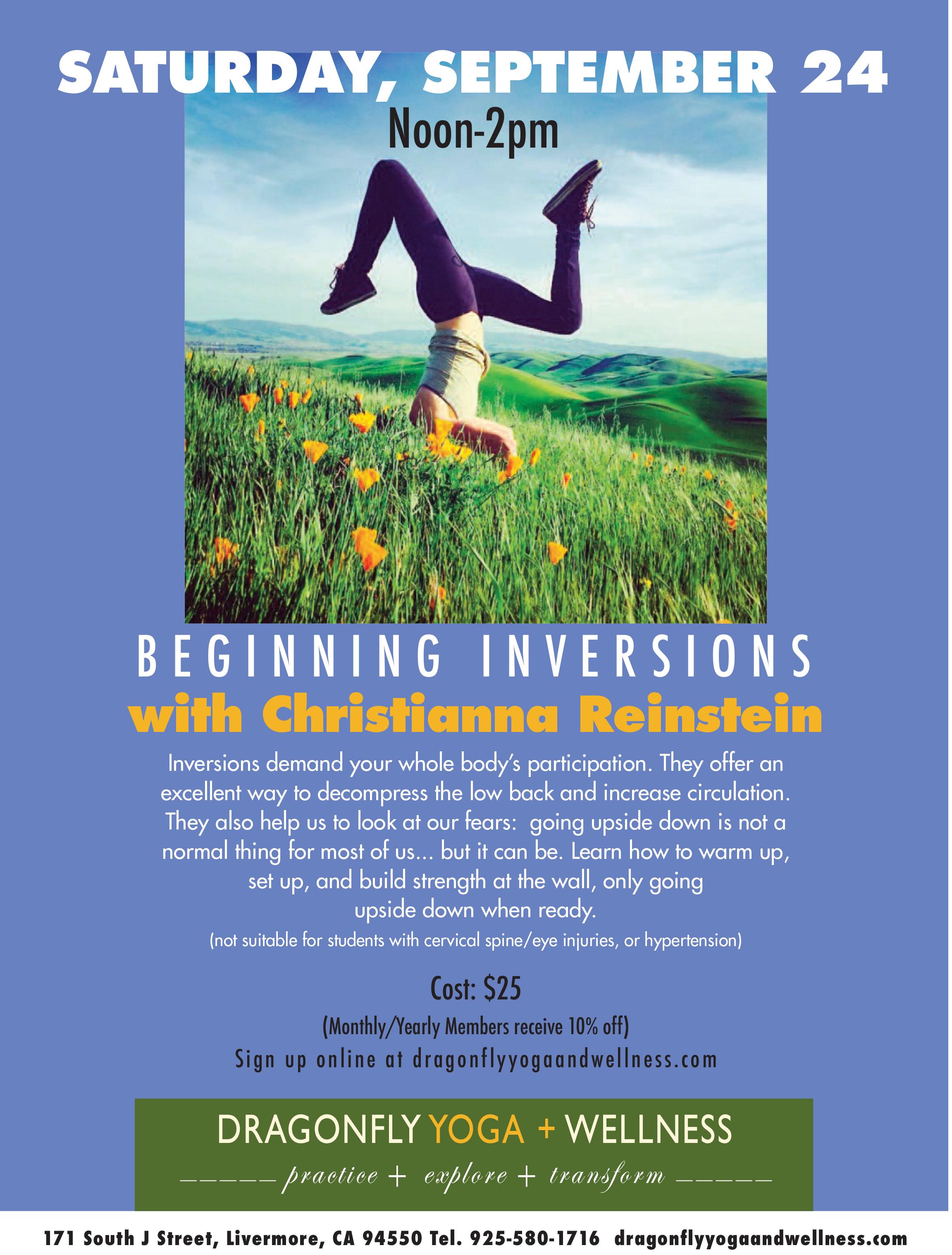 Beginning Inversions REV.jpg
