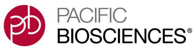 logo_pacbio.jpg