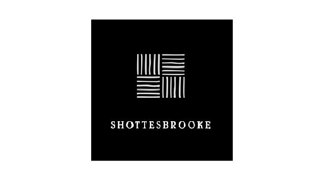 shottesbrooke3.png