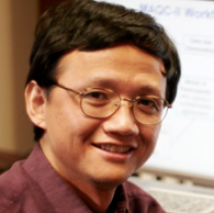 Professor Leming Shi - Pharmacogenomics, Fudan University