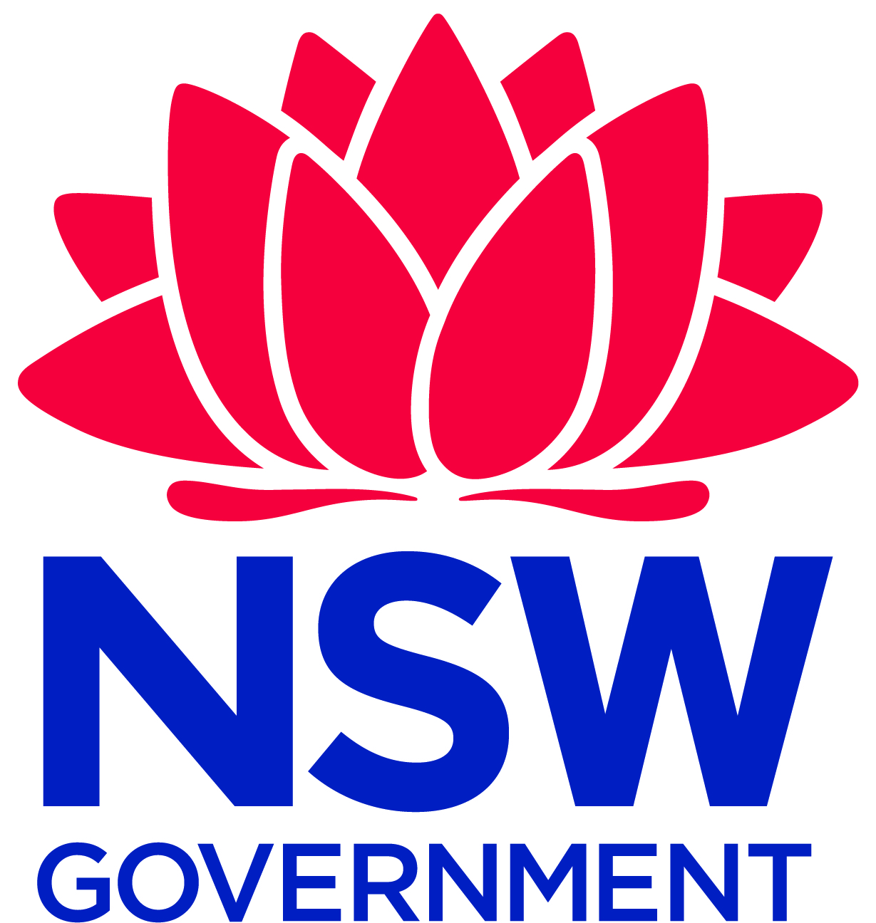 NSW Government, Department of Industry