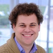 Dr. John Marioni - Research Group Leader, Computational and Evolutionary Genomics, EMBL-EBI
