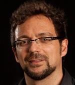 Prof. Eduardo Eyras - Computational RNA Biology Group, ANU College of Health and Medicine, Australian National University