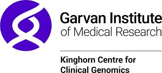 Garva KCCG.png