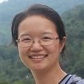 Prof. Pei Wang - Professor of Genetics and Genomic Sciences, Icahn Medical School at Mount Sinai, New York