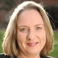 Prof. Claire Wade - Chair of Computational Biology and Animal Genetics, School of Life and Environmental Sciences, The University of Sydney