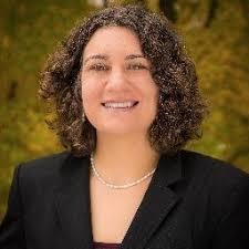 A/Prof. Elana Fertig - Associate Professor of Oncology, Assitant Director of the Research Program in Quantitative Sciences at Sidney Kimmel Comprehensive Cancer Center (SKCCC), Johns Hopkins,