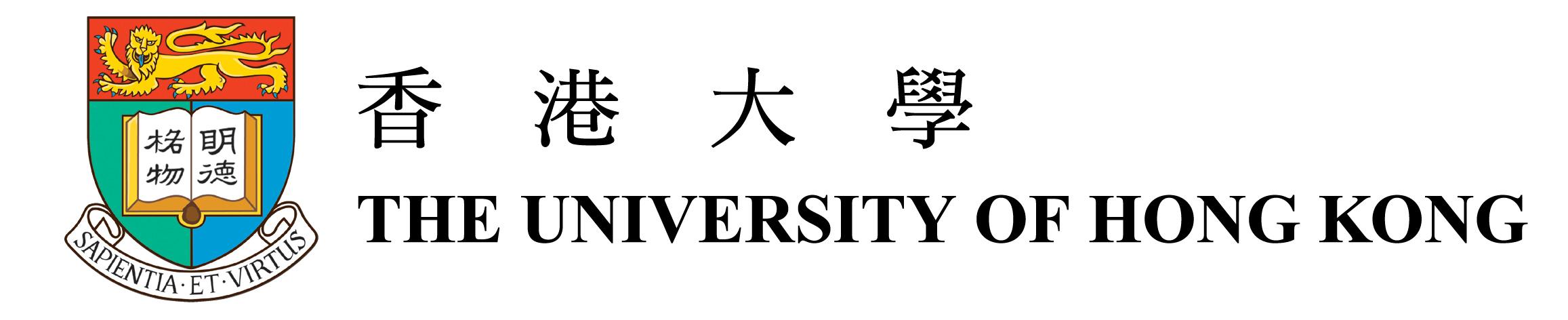 logo_CE_C1.jpg